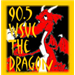 The Dragon Public Radio