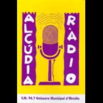Alcúdia Radio Spanish Music