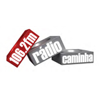 Rádio Caminha Top 40/Pop