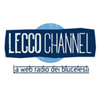 Lecco Channel Sports