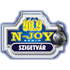 N-Joy Radio Top 40/Pop