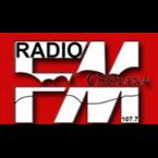 Radio Chiclana Spanish Music