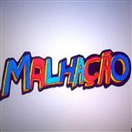 Rádio Malhação Top 40/Pop