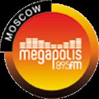Megapolis FM Electronic