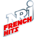 NRJ French Hits French Music