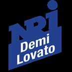 NRJ Demi Lovato Top 40/Pop