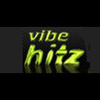 Radio Vibe Hitz Electronic