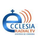 Ecclesia Radial