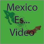 México es Radio