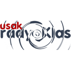 Usak Radyo Klas Turkish Pop