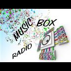 Music Box Radio Variety