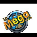 La Mega Uruguay Top 40/Pop