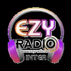 EZY Radio Inter