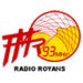 Radio Royans French Music