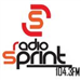 Radio Sprint Italian Music