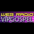 Rádio Vip Gospel