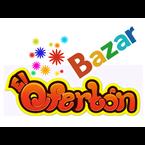 Bazar El Oferton