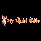 My Punjabi Radio