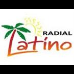 Radial Latino