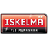 Radio Iskelma European Music