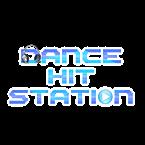 Dance Hit Station Techno