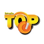 Radio Estacao TOP Top 40/Pop