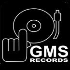 Radio GMS Records Variety