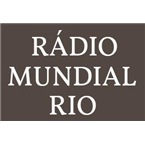 Rádio Mundial Rio Classic Hits