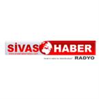 Sivas Haber Radyo