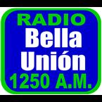 Radio Bella Union Spanish Music