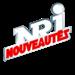 NRJ Nouveautés Top 40/Pop