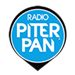 Radio Piterpan Top 40/Pop