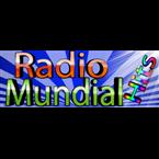 Radio Mundial Hits Electronic