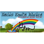 Radio Santa Monica Spanish Music