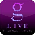 GLive Online Radio Variety
