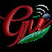 Gaziantep Gul FM