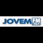 Rádio Jovem FM Top 40/Pop
