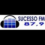 Radio Sucesso FM Community