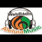 Rádio Aleluia Music Evangélica