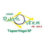 Radio Planeta Verde Adult Contemporary