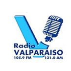Radio Valparaiso FM Spanish Talk