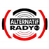 Alternatif Radyo Top 40/Pop