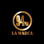 La Marca Reggaeton Reggaeton