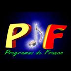 Franco Obregon Radio Variety