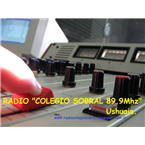 Radio Colegio Sobral