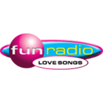 Fun Radio Love Songs Love Songs