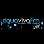 Rádio Web Água Viva FM Evangélica