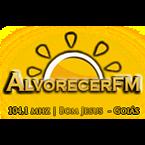 Rádio Alvorecer Brazilian Popular