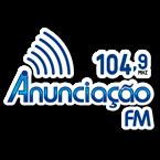 Radio Anunciacao FM Community