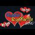 Radio Raffaella Uno Italian Music